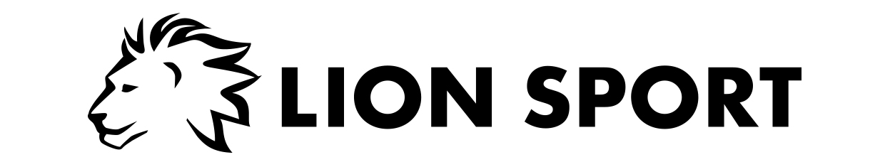 lionsport logo